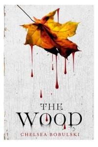 thewood