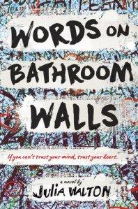 wordsonbathroomwalls
