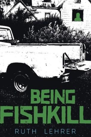 beingfishkill