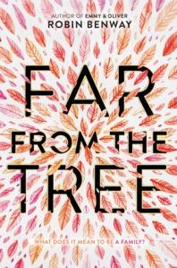 farfromthetree