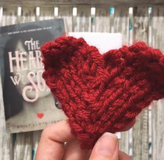 heartswesoldheart