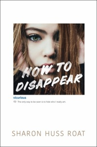 howtodisappear