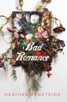 badromance