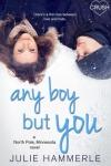 anyboybutyou