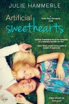 artificialsweethearts