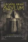 escapefromasylum