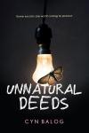 unnaturaldeeds