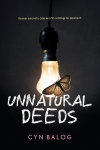 unnaturaldeeds