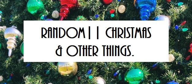 christmaspost2017