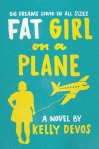 fatgirlonaplane