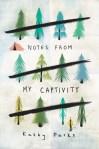 notesfrommycaptivity