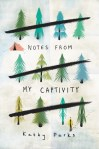 notesfrommycaptivity