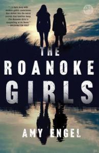 roankegirls