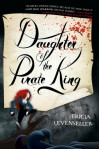daughterofthepirateking
