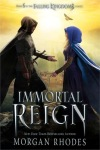 immortalreign