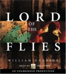 lordoftheflies