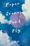 papercranesdontfly