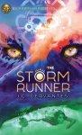 thestormrunner