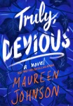 trulydevious