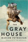 grayhouse