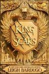 kingofscars