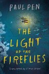 lightofthefireflies