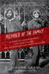 memberofthefamily