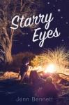 starryeyes