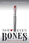 notevenbones