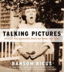 talkingpictures