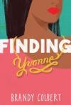 findingyvonne