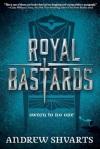 royalbastards