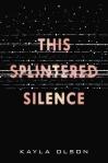 splinteredsilence
