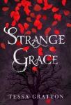 strangegrace