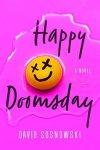 happydoomsday