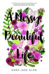 messbeautifullife