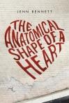 anatomicalshape