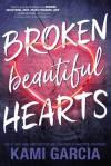 brokenbeautifulhearts
