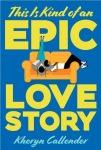 epiclovestory