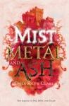 mistmetalash