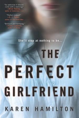 perfectgirlfriend