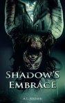 shadowsembrace