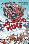 The No-Good Nine