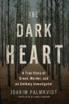 Palmkvist-The_Dark_Heart-27138-JK-v5.indd