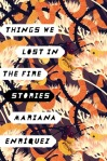thingswelostinthefire