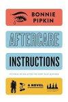 aftercareinstructions