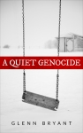 aquietgenocide