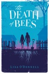 deathofbees