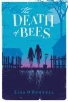 deathofbees
