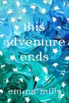 thisadventureends